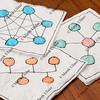 computer network schematics