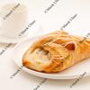 apple croissant pastry