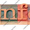 information internet domain