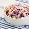 coleslaw side dish