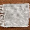 fiberglass cloth patch