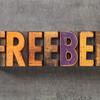 freebee word