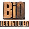 bio technology in wood type