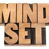mindset in wood type