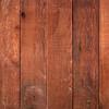 red weathered barn wood