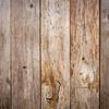 grunge weathered barn wood