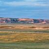 Colorado prairie panorama