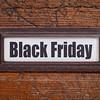 Black Friday file label