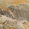 slate rock texture