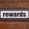 rewards- file cabinet label