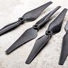 carbon fiber drone propellers