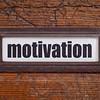 motivation - file cabinet label