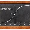 limited growth model on blackboard