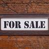 for sale - file cabinet label