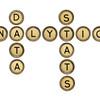 data, stats and analytics