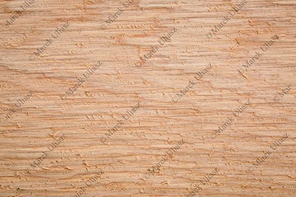 cedar wood texture close up