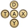 tax day crossword i