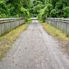 Katy Trail near Portland, Missouri