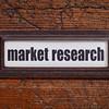 market research - file cabinet label