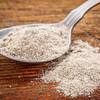 gluten free buckwheat flour