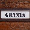 grants file cabinet label