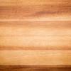 acacia wood texture