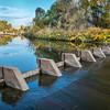 river diversion dams in Colorado