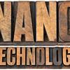 nanotechnology in wood type
