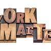 work smarter in mixed wood type