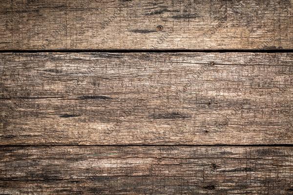 grunge wood planks background texture