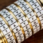 taxes word as password