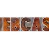 webcast word  in wood type