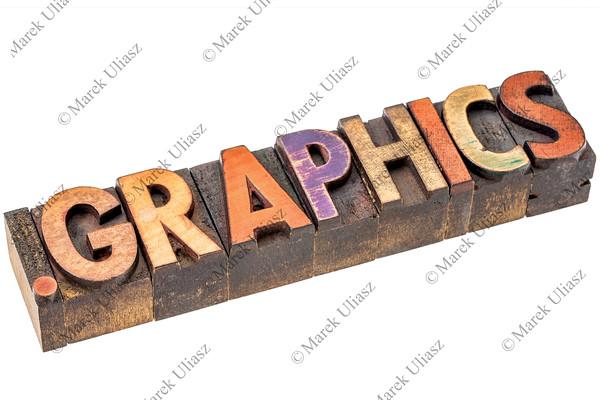 dot graphics internet doamin