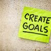 create goals reminder
