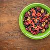 superfruit berry mix