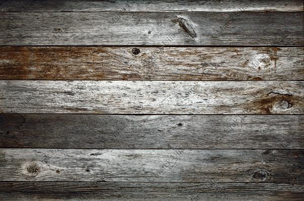 dark rustic barn wood background