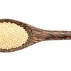 gluten free millet grain