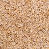 wheat bran background