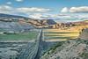 valley of upper Colorado RIver