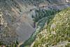 Colorado River in Gore Canyon