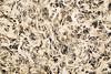 Amate bark paper background