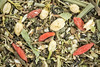 Immune system herbal tea