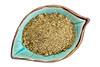 hemp seed protein powder