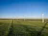 windmill farm at Pawnee Grassland