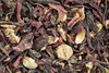 blood circulation and metabolism tea