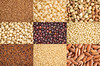 gluten free grains collection