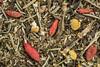 headache and memory herbal tea