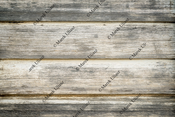 weathered wood sideing texture