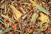 Arthritis and back pain herbal tea