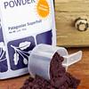 maqui fruit powder